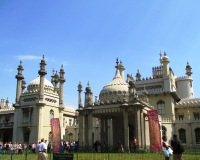 Royal Pavilion.JPG