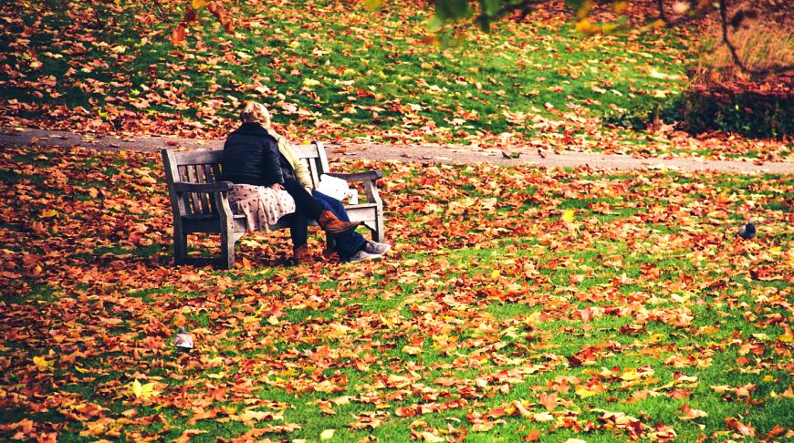 Осень в лондоне2.png