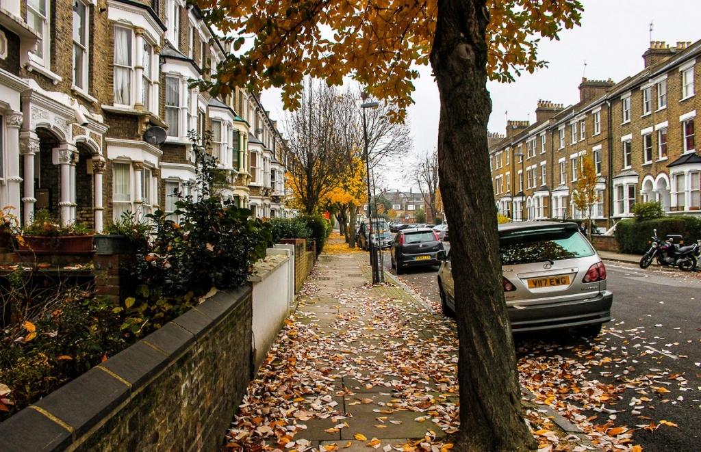 Осень в Лондоне5.png